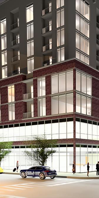 ABOUT ViViD1. ViViD1 Architecture, LLC Is A Nashville TN Architectural  Design Firm ...