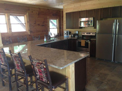 Home remodeling in Morristown TN