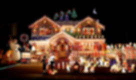 Opryland holiday hotel deals.  Cheap Nashville TN and Opryland TN holiday hotel deals.  Stay in Opryland TN for Christmas.