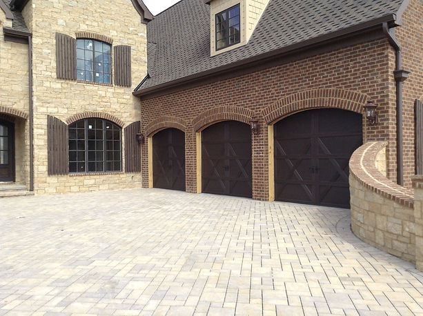 Service Plus Garage Doors | An East TN Garage Door Company