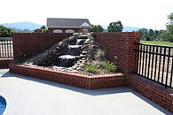Knoxville pool contractors and custom pool contractors in Knoxville TN.  Pigeon Forge TN pool contractors and custom pool contractors in Pigeon Forge TN.  Jefferson County TN pool contractors and pool contractors in Jefferson County TN.