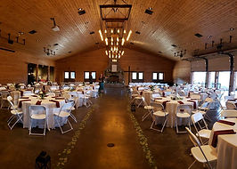 Lebanon TN wedding DJ.  Wedding DJs in Lebanon TN.  Lebanon TN DJs