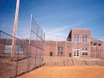 Gatlinburg TN Chain Link Fencing. Sevierville TN chain link fencing companies. Chain link fencing companies in Sevierville TN.  Gatlinburg chain link fencing. Pigeon Forge chain link fencing.  Sevier county TN chain link fencing contractors.