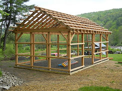 Poll barn builders in Sevier County TN.  Cocke County TN pole barn builders.  Sevierville TN pole barn builders.  Pole barn builders in Dandridge TN.  Jefferson City TN pole barn builders.  Poll barn builders in Gatlinburg TN.