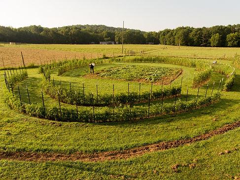 garfrericksfarm.jpg