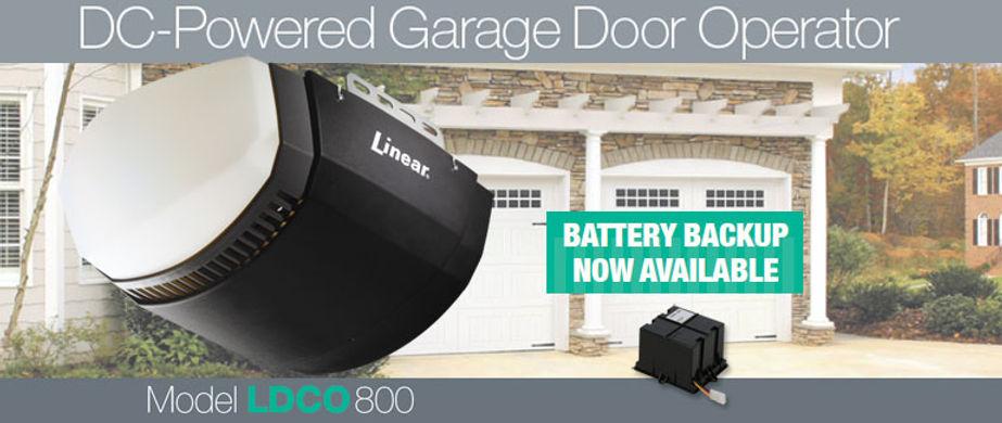 Emergency garage door service in Knoxville TN.  Contact Service Plus Garage Doors for all your garage door and garage door opener needs in Knoxville TN