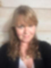 Healing practitioners in Gatlinburg TN.  Healing practitioners in Pigeon Forge TN, Sevierville TN healing practitioners