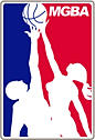 A professional basketball association where men and women play together on the same basketball team