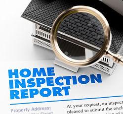Nashville TN home inspectors.  Home inspection companies in Nashville TN.  Hendersonville TN home inspection companies