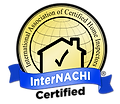 Nashville TN certified home inspections.  Hendersonville TN certified home inspection companies.  Brentwood TN certified home inspectors