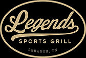 Best sports bar in Lebanon TN.  Best restaurant in Lebanon TN for lunch and dinner