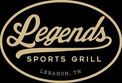 Best sports bar in Lebanon TN.  Best restaurant in Lebanon TN for lunch and dinner