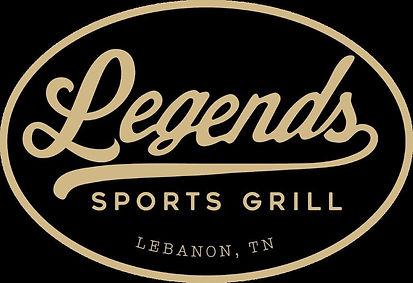 Best sports bar in Lebanon TN | Best restaurant in Lebanon TN