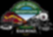 Gatlinburg TN downtown Bed and Breakfast - Laurel Springs Lodge