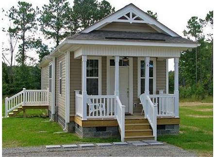 Modular Home Builders Nashville Tn Hum Home Review