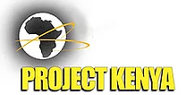 Non profit charities to help the children and people in Kenya Africa