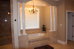 A Custom Bathroom For Your Home