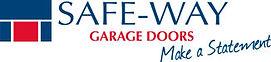 Sevierville TN garage door service, Garage door companies in Sevierville TN,  Sevier County TN garage door companies