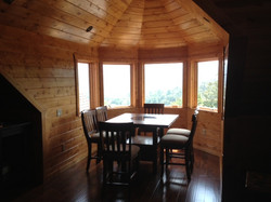Sevier County TN home remodeling