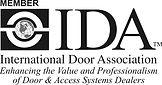 Garage door companies in Loundon County TN, Lenior City TN garage door companies, Emergency garage door service in Loudon County TN, Greenback TN garage door service