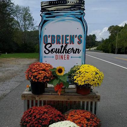 Best meat and 3 restaurant Ashland City TN.  Seafood restaurants Ashland City TN
