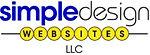 Nashville TN website designers for small businesses.  An affordable Nashville TN web designer.