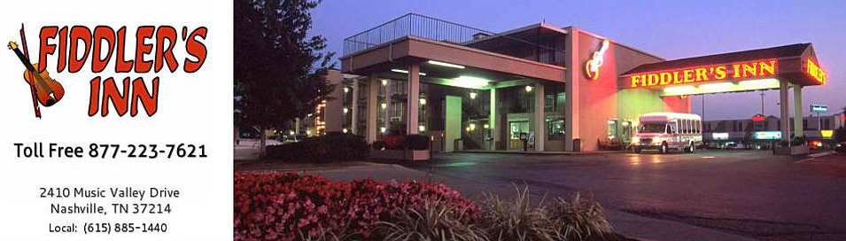 ... hotels and hotels near Opryland. Music valley hotels. Nashville pet