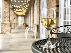 Oxford AL wine tastings at Garfrerick's Cafe and Wine Shop