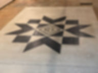 Blackberry Brewery Stencil.jpg