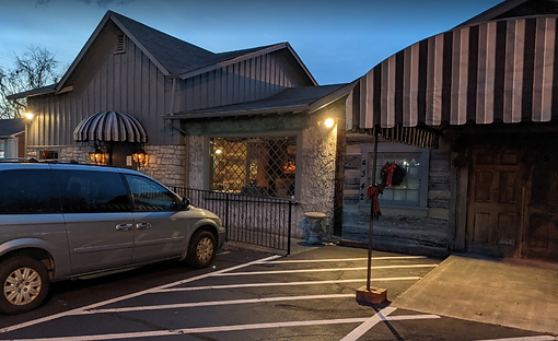 Best steak restaurant in Nashville TN.  Steak restaurants in Hermitage TN