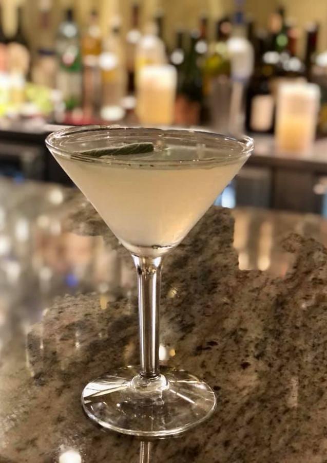 Vaccine Cocktail