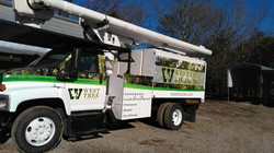 westtreeservice