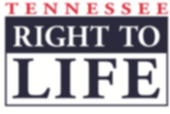 Right To Life Organizations in TN.  Right To Life organizations in Rutherford County TN. Pro Life organizations in Murfressboro TN