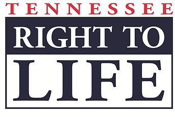 Right To Life Organizations in TN.  Right To Life organizations in Rutherford County TN. Pro Life organizations in Murfressboro TN