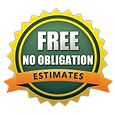 Donelson TN tree service companies.  Tree service companies in Opryland TN.  Hermitage TN tree service contractors.