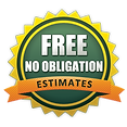 Donelson TN tree service companies.  Tree service companies in Opryland TN.  Hermitage TN tree service contractors.