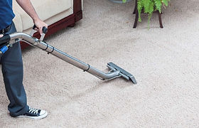 A Pro Clean Sevierville Tn Carpet Cleaning Company