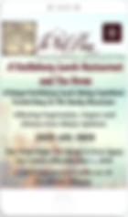 Web design companies in Gatlinburg.  Gatlinburg web design and Gatlinburg web designers.  Sevierville TN website design services