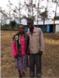 Project Kenya - Church Planting