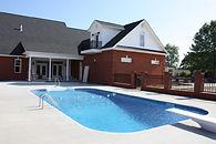 Pool contractors in Jefferson County TN and pool contractors in Sevierville TN.  Gatlinburg TN pool contractors and pool contractors in Galtinburg TN.  Pigeon Forge TN pool contractors and pool contractors in Pigeon Forge TN.  Sevier County TN pool contractors.
