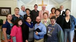 Gateway Christian Church Sevierville
