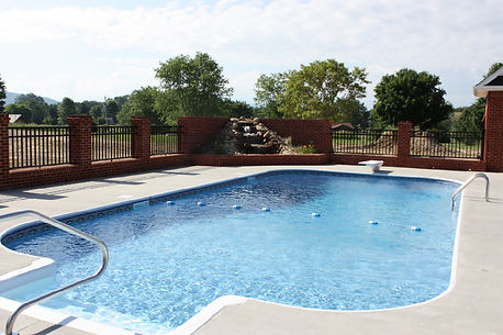 Seiverville TN pool contractors and pool contractors in Sevierville TN.  Knoxville TN pool contractors and pool contractors in Knoxville TN.  Sevier County TN pool contractors and Knoxville TN pool contractors.  Pool contractors in Knoxville TN