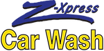 Best car wash in Louisville KY | Car detailing in Louisville KY