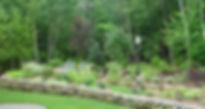 Lanscaping companies in Dandridge TN.  Jefferson City TN landscaping contractors.  Landscaping contractors in Sevierville TN.  Gatlinburg TN landscaping companies.  Landscapers in Pigeon Forge TN.  Sevier County TN landscaping companies
