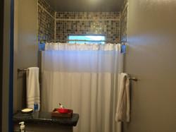 Custom Bathroom Installations