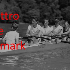 Nyt klub-projekt: Quattro Race Danmark