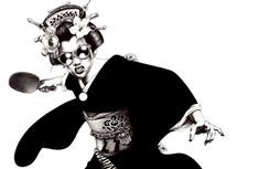 Shohei-Otomo-Onsen-Geisha-Table-Tennis.jpg