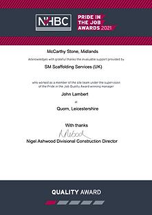 SM Scaffolding Services (UK)[60] copy.png