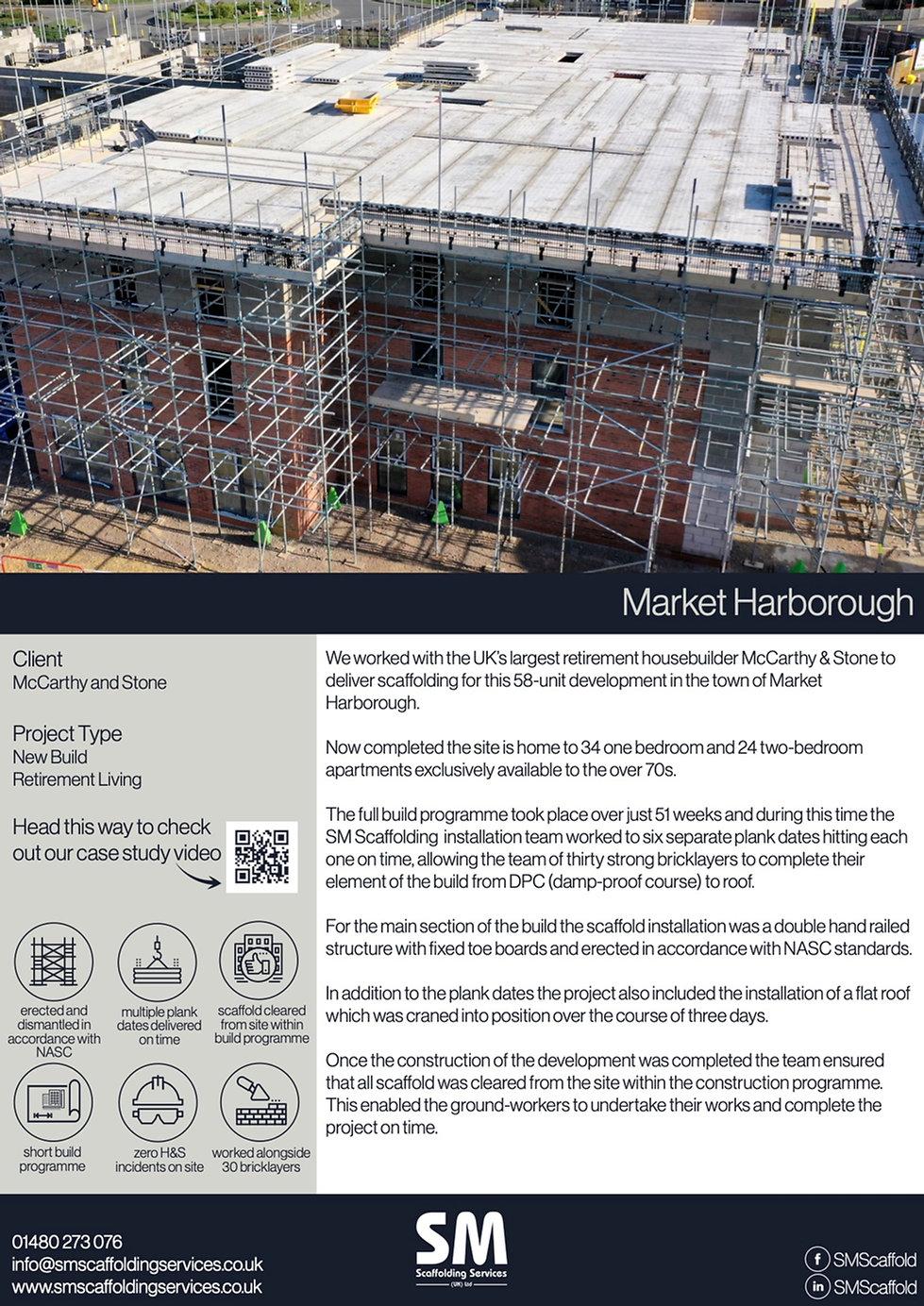 Case-Study-Market-Harborough.jpg