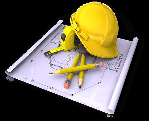 Cálculos-de-Engenharia-Civil.png